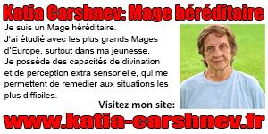 Banner 300x150px Katia Carshnev