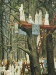 druides-recolte-du-gui