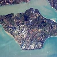 Insula Wight