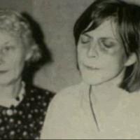Anneliese si mama ei