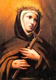 Sf. Veronica