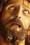 Christos este simbolul verticalităţii, axa, o energie şi o conştiinţă