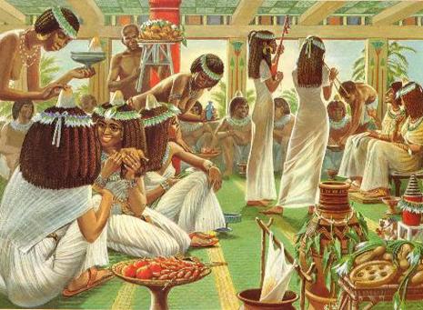 egypte-antique-fete