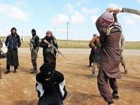 Terorismul, o mare provocare pentru securitatea lumii
