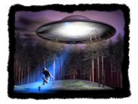 Un australian a avut contact sexual cu o fiinţă extraterestră
