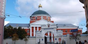 1280px-Kazan_monastery
