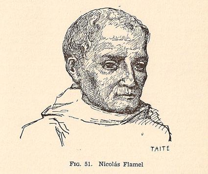 Nicolas-flamel
