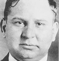 Giuseppe Masseria. Sursa Wikipedia.