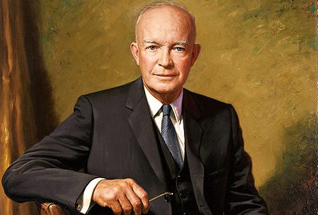 469px-Dwight_D._Eisenhower,_official_Presidential_portrait
