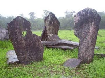Foto de Yurileveratto – sursa Wikipedia.