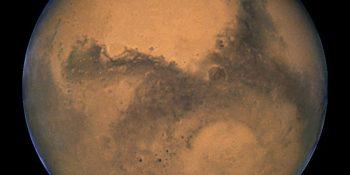 Foto NASA, ESA, Hubble. Sursa Wikipedia.
