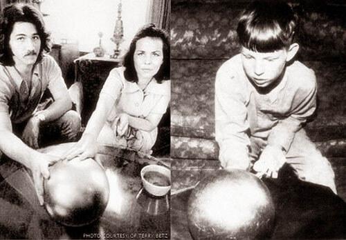 The-Betz-Sphere