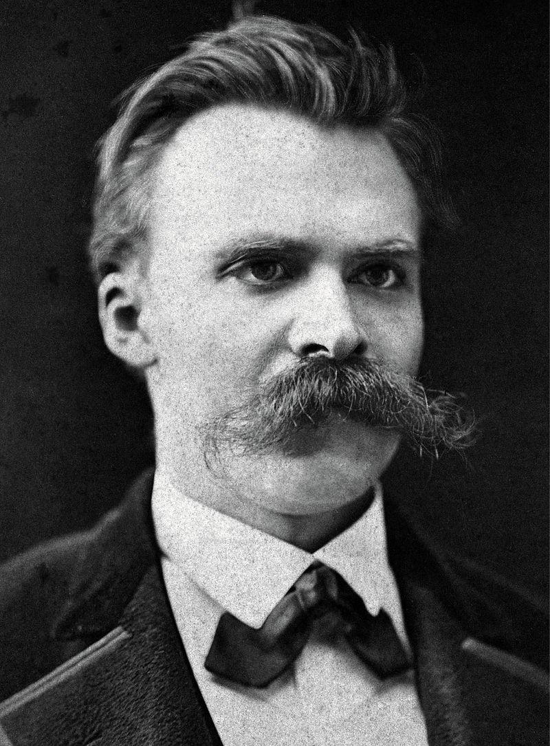 800px-Nietzsche187a