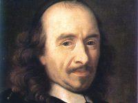 Pierre Corneille despre valoare