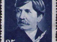 Cuvintele lui Alexandru Vlahuţă