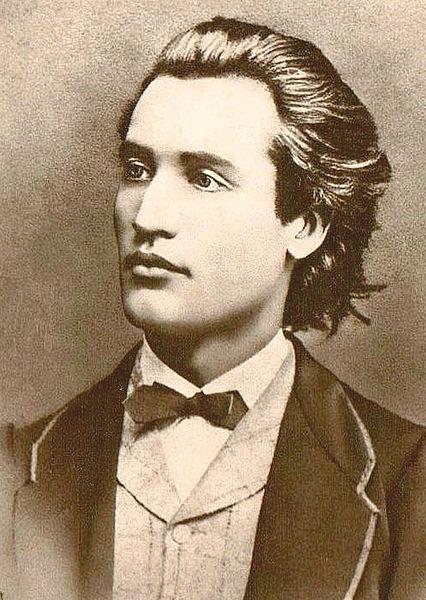 foto autor Jan Tomas, Wikipedia.