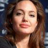 Angelina Jolie despre instinct