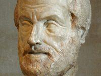 Aristotel despre dragoste