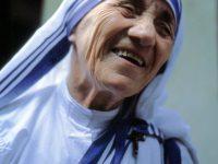Maica Tereza despre însemnătatea omului