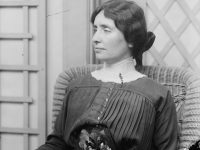 Helen Keller despre fericire