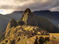 Machu Picchu, orașul ascuns conchistadorilor