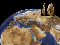Neanderthalienii au ajuns oare lângă Cercul Arctic?
