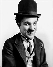 Charlie Chaplin despre conştiinţă şi reputaţie