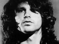 Fantoma lui Jim Morrison a apărut în cimitir