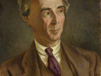 Bertrand Russell despre democraţie