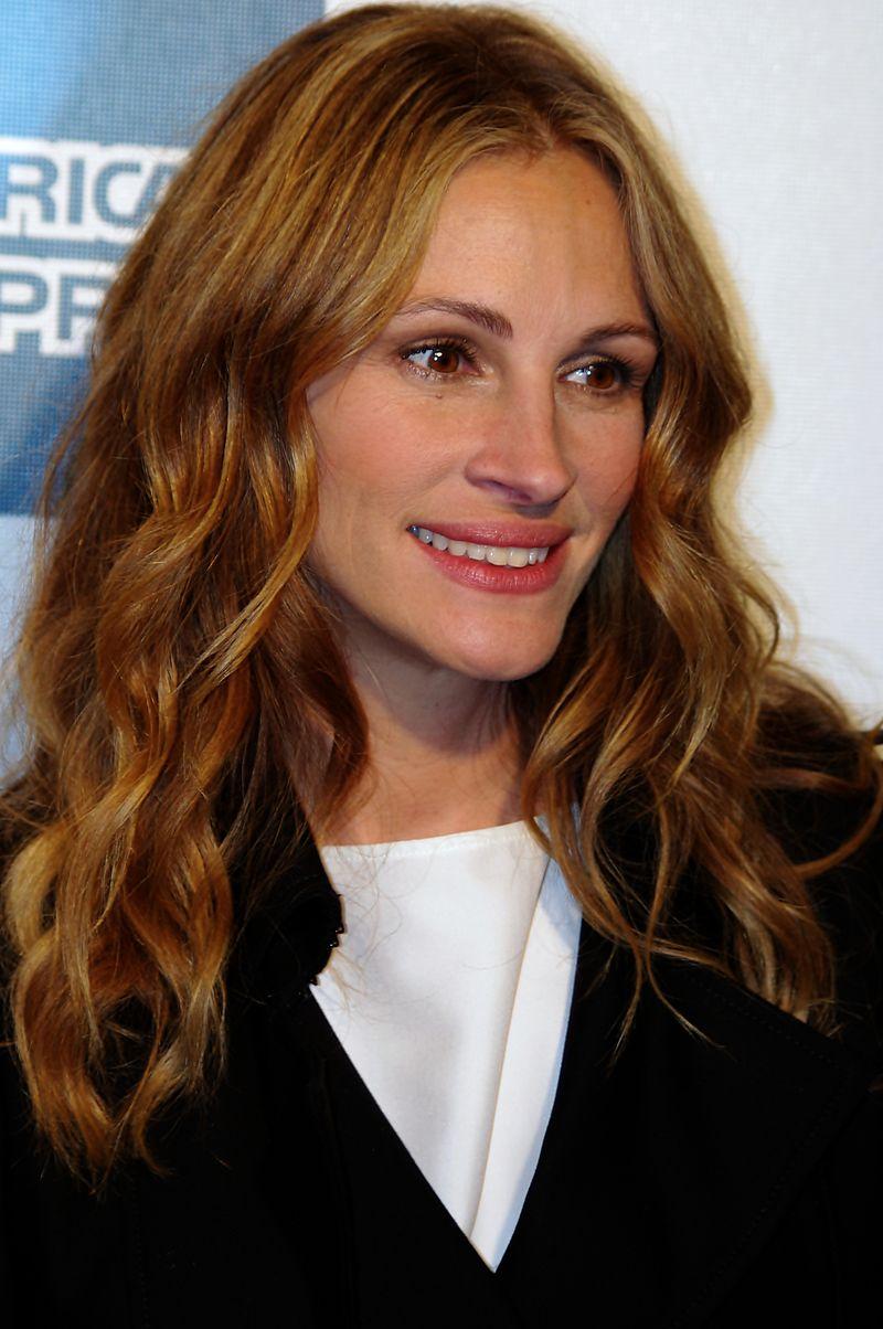 Julia_Roberts_2011_Shankbone_3