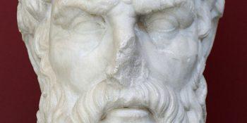 Epicurus_Massimo_Inv197306