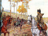 Napoleon Bonaparte despre prost
