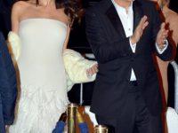 Cuvintele lui George Clooney despre vedetă