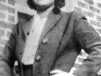 Strania poveste post mortem a Henriettei Lacks