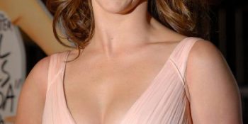 Jennifer_Love_Hewitt_LF2