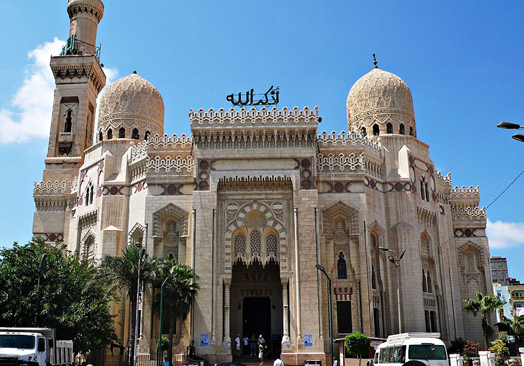 Mezquita_abu_el_abbas-alejandria-2007