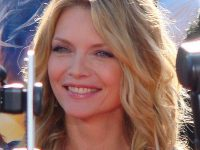 Michelle Pfeiffer despre a avea totul