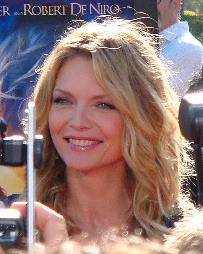 Michelle_Pfeiffer_2007
