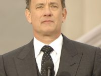 Tom Hanks despre a alege
