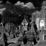 yc4f3hmm cimitir
