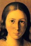 Maria Domenica Lazzeri a sângerat pentru Iisus în fiecare vineri